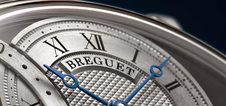Breguet Pre Basel 2015