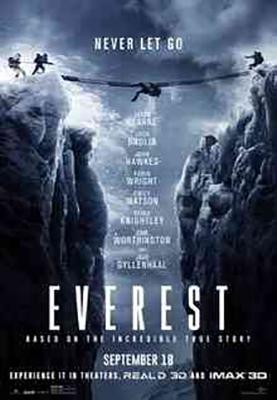 Download Everest Subtitle Indonesia