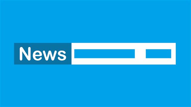 Cara Mudah Memasang Headline Breaking News di Blog