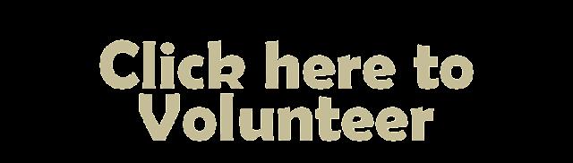 http://www.signupgenius.com/go/70a0f4ca5ad2f4-volunteer