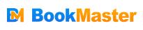 Księgarnia BookMaster