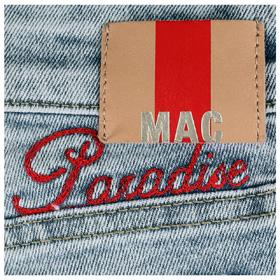 HoseOnline-Mac-Jeans-Angela-Bluetrueparadise