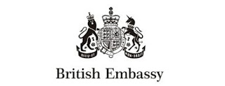 uk embassy in hyderabad