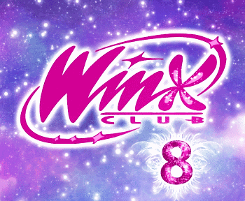 WINX SEASON 8 EPISODES
