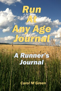 https://www.amazon.com/Run-Any-Age-Journal-Runners/dp/1546334505/ref=sr_1_7?s=books&ie=UTF8&qid=1513354541&sr=1-7&keywords=run+at+any+age