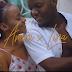 (Download Video) Amin-Nimenasa video ft Linah /Audio(New Mp4 )