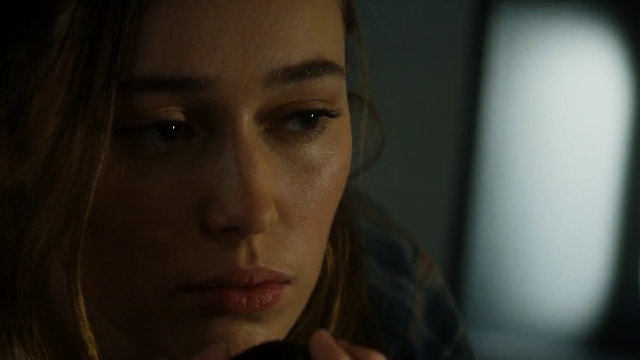 Fear the Walking Dead Season 2 Dual Audio [Hindi-DD5.1] 720p BluRay ESubs Download