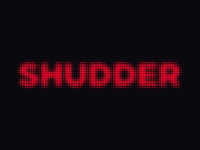 Shudder Roku Channel