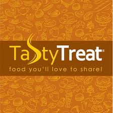 Tasty Treat Outlet