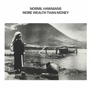 https://www.discogs.com/artist/306056-Normil-Hawaiians