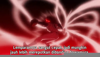 Anime, 2016, sinopsis, diamond no ace, download, situs, link, gambar, picture, todoroki, baseball, indonesia, subtitle