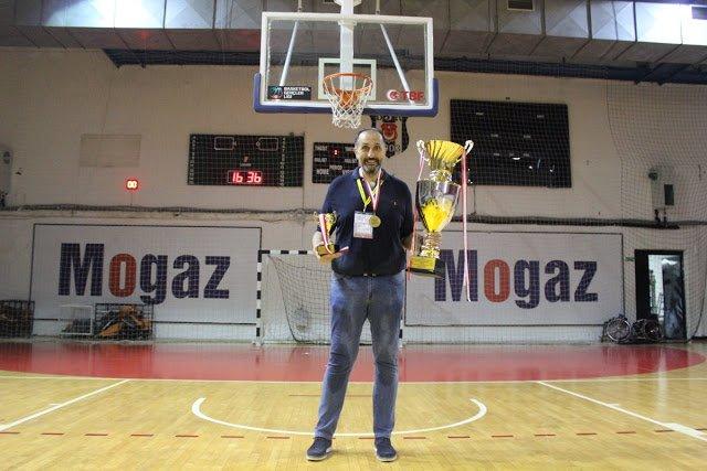 Sedat İncesu: En doğru sistemi kurmaya çalışıyoruz.