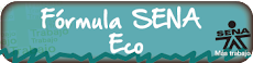 Blog Fórmula SENA Eco