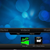 How to install XBMC and watch Arabic channels in XBMC 2014