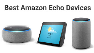 amazon echo in india,amazon echo,amazon echo india,amazon echo dot,amazon, ,amazon india,amazon alexa,amazon echo dot india,echo dot,echo,amazon alexa india,echo india ,amazon echo plus