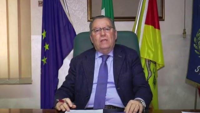 Leonardo Lauricella: fattiva collaborazione tra amministrazione e comitato per i festeggiamenti in onore di San Giuseppe