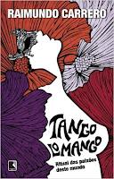Tangolomango - Raimundo Carrero