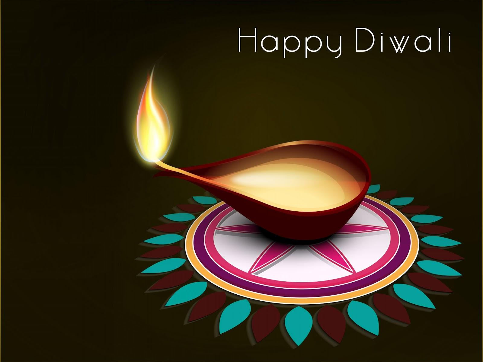 Happy Diwali Images Galleries Free Download