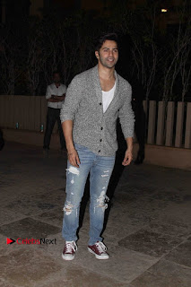 Shahid Kapoor Birthday Celetion Pos  0020.jpg