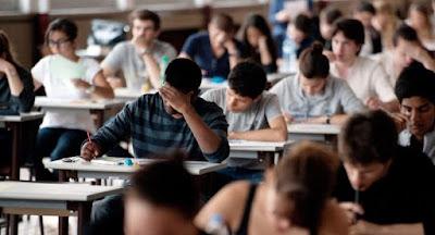 كيف تنظم وقتك أثناء امتحاناتك ؟ إليك المساعدة نصائح امتحان دراسة جامعة مدرسة اختبارات