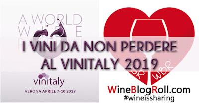 vini vinitaly 2019