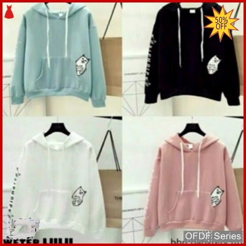 OFDF117 Sweater Lulu 283 Modis BMGShop