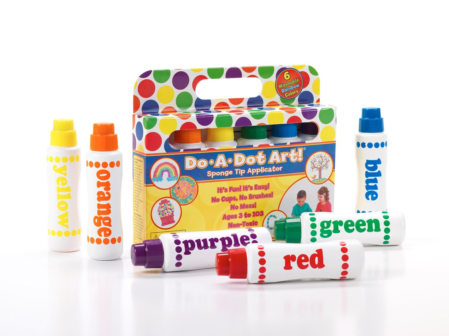 Toddler Approved Top 50 Supplies You Need When Crafting And Playing With Kids