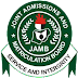 I need Answers to 2019/2020 Jamb/Utme Cbt Examination; Confirmed 2019/2020 Jamb expo, runz, chokes