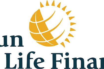 Lowongan Kerja Pekanbaru : PT. Sun Life Financial Indonesia April 2017