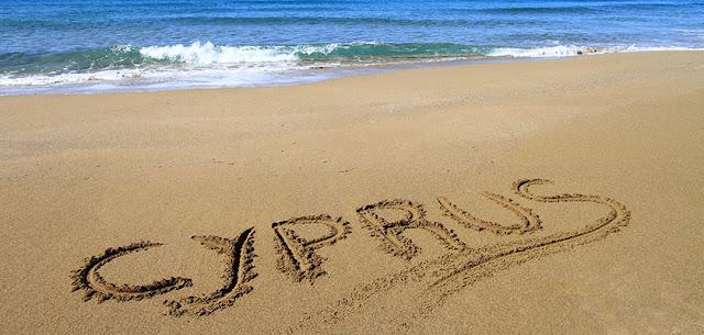 Bạn có muốn sinh sống tại Cyprus?