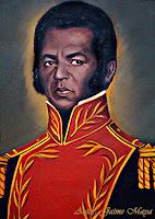Image result for la batalla naval de maracaibo padilla