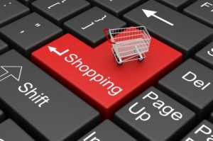 Ten online Cheapest  Shopping Sites in Nigeria