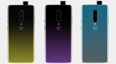 5 Reasons Why You Should Wait for OnePlus 7 Instead of Buying OnePlus 6T