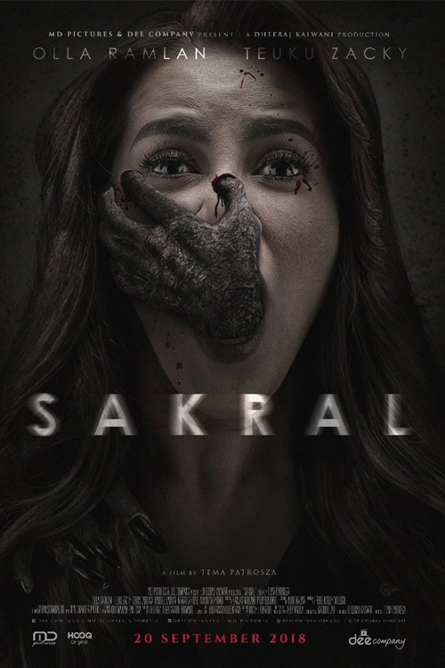 download film Sakral (2018)   Pemeran film Sakral (2018) Sinopsis Sakral (2018) Subscene Sakral (2018) nonton Sakral (2018) Streaming Sakral (2018) download film indonesia Sakral (2018)
