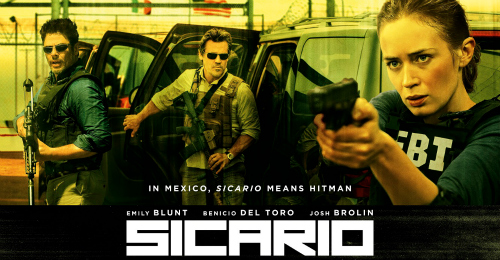 sicario-movie-review-2015