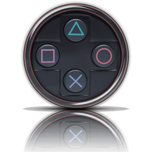 Sixaxis Controller 1.0.0 (paid) APK