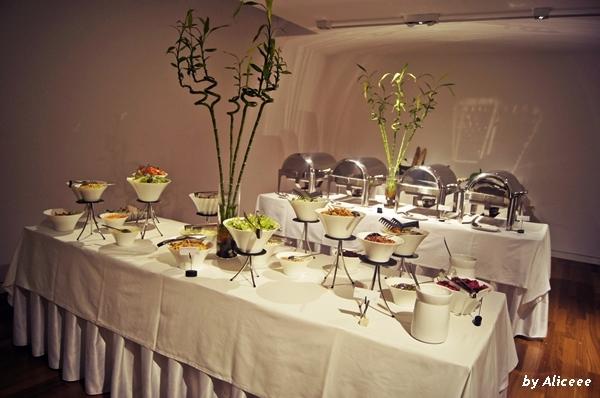 restaurant-Privo-Targu-Mures