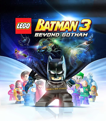 http://psgamespower.blogspot.com/2014/11/lego-batman-3-beyond-gotham-trailer-de.html
