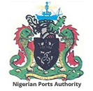 Nigerian Ports Authority (NPA) Recruitment 2018/2019 | How To Apply Online