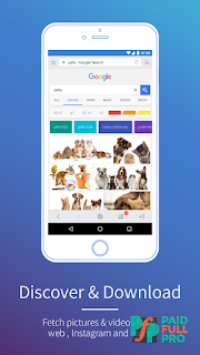 Gallery Vault Hide Pictures And Videos Pro Mod APK