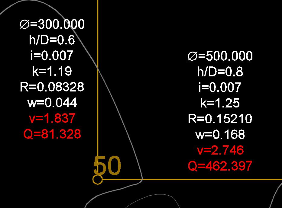 geotools для autocad civil 3d 2016