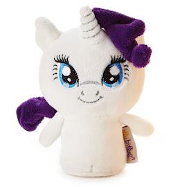 My Little Pony Rarity Plush by Hallmark