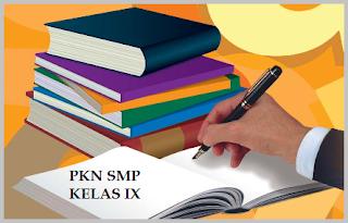 Download dan dapatkan soal latihan ulangan uts ganjil pkn smp kelas 9 berdasarkan kurikulum ktsp 2006 berupa file pdf 50 soal gampang download gratis
