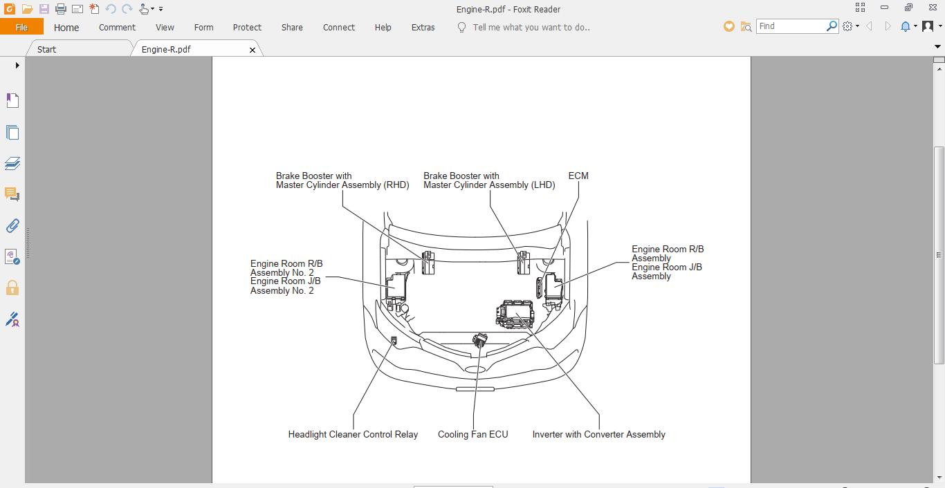 Diagram 2011 Rav4 Wiring Diagram Full Version Hd Quality Wiring Diagram Diagramlungb Heartzclub It