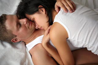 Health-benefits-of-sex, how-to-make-love, intimacy-and-relationship