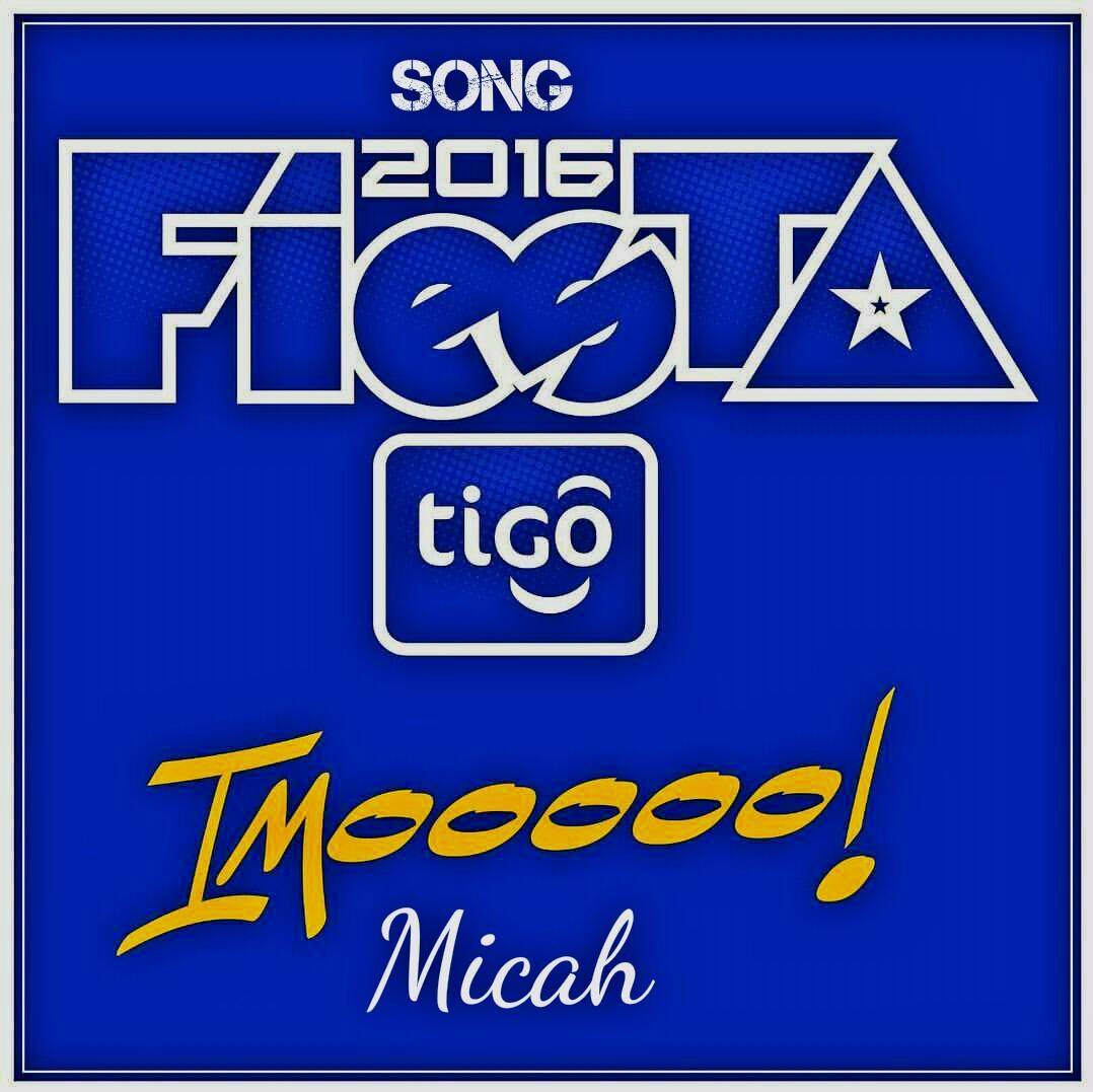 Download Audio: Micah - Fiesta 2016 (Imo) | YINGA BOY MEDIA