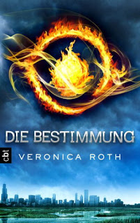 http://nothingbutn9erz.blogspot.co.at/2013/06/fraktion-vor-blut-die-bestimmung-von.html
