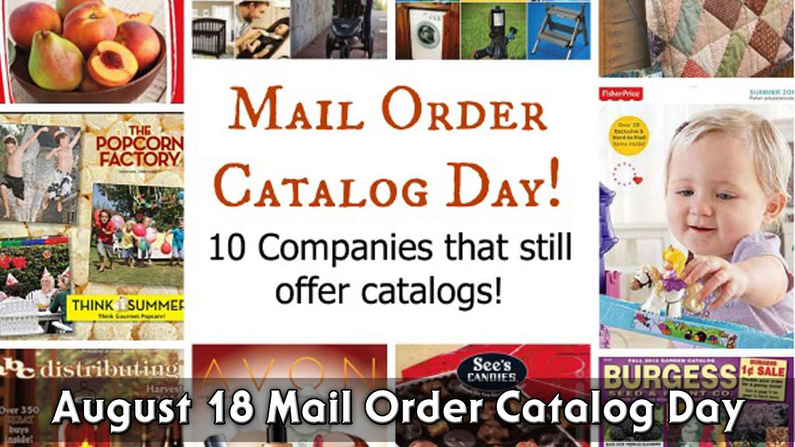 Home decor catalogs are a great way to get some free design and decorating ideas for your home. You can request some or all of the home decor catalogs below and get them sent straight to your mailbox for free.