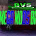 Pack De SkinS BVS 5.0