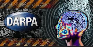 DARPA ENTRA EN LA FASE FINAL DEL ENSAYO EN HUMANOS DE IMPLANTES CEREBRALES PARA CONTROLAR EL ESTADO DE ÁNIMO Y NUESTRA CONDUCTA